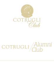 COTRUGLI club